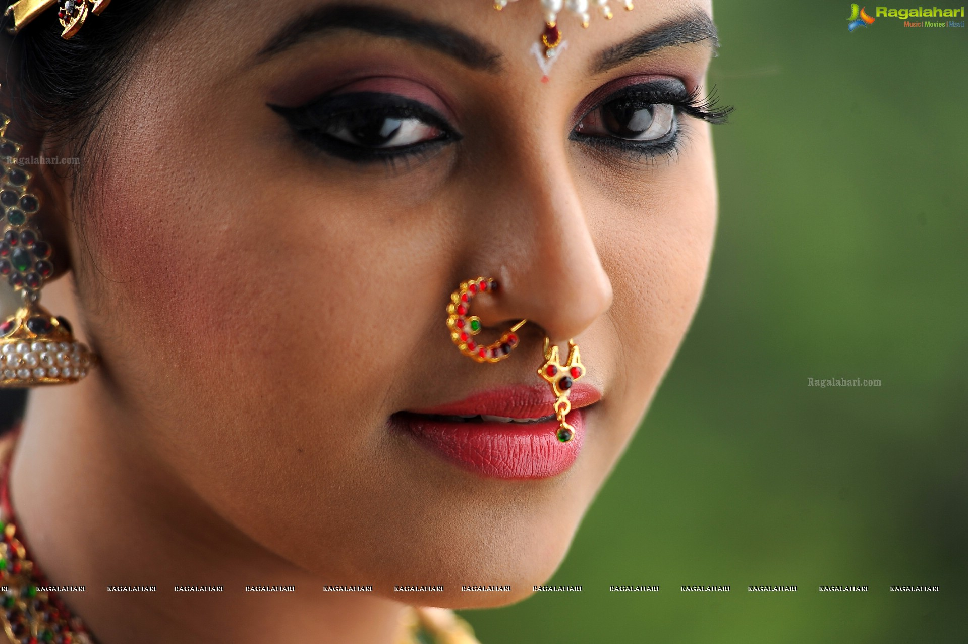 anjali (high definition) image 36 | tollywood actress images,images