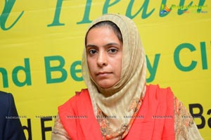 Sara Nasir