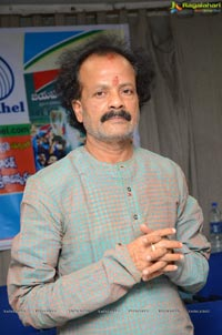 Jayaho Bharat