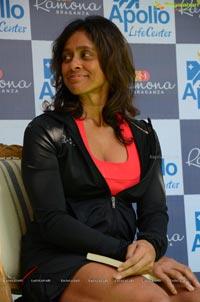 Ramona Braganza