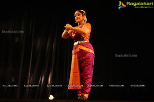 Shringara Darpanam