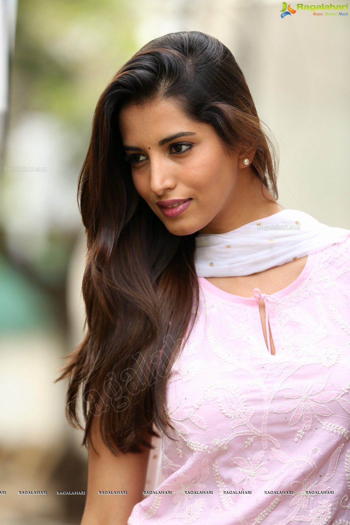 Forum on this topic: Florence Wysinger Allen, manasvi-mamgai/