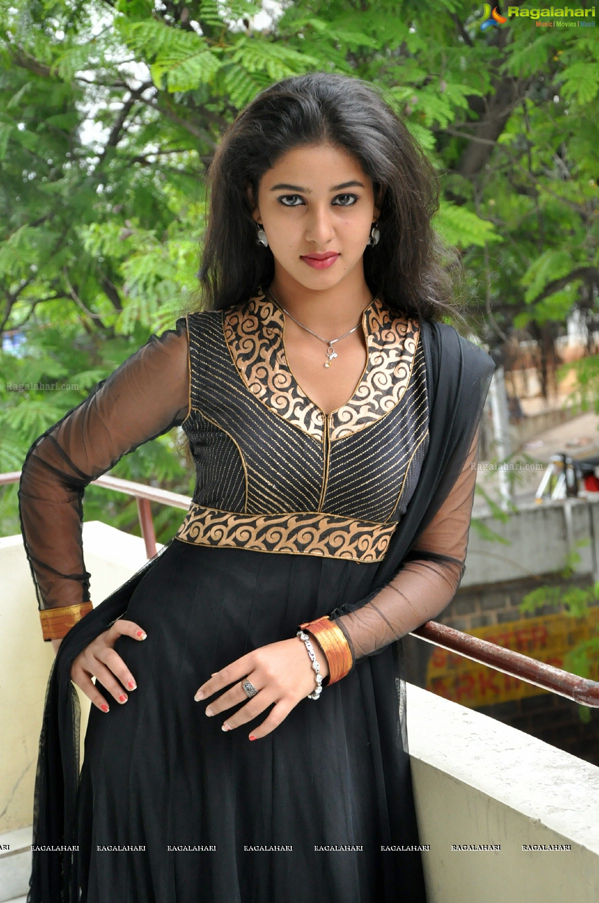 Pavani Reddy Image 46 Telugu Actress Photos Images