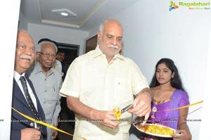 Sri Saradhi Studios
