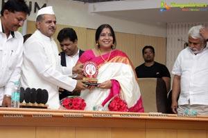 Telangana Anti Corruption Committee