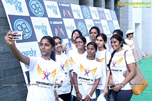 Apollo Hospitals Run