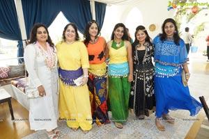 Divinos Ladies Club