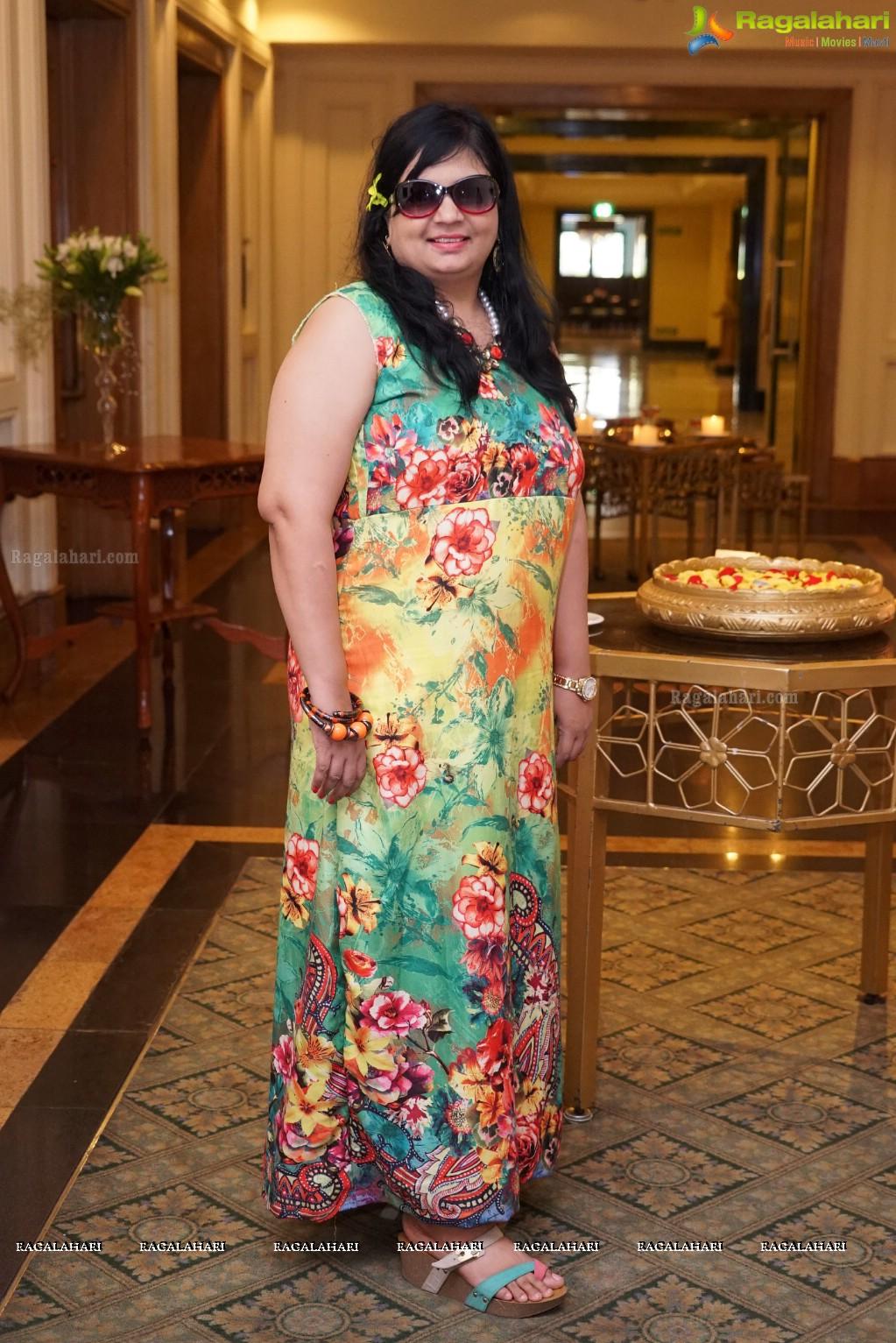 Gemütlich Hawaii Thema Partykleid Ideen - Brautkleider Ideen ...