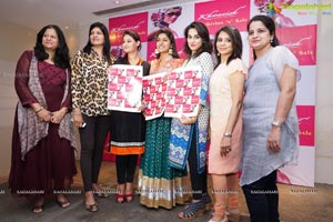 Khwaaish Exhibition and Sale