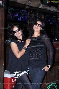 Samanvay Ladies Club Party
