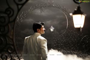 Mahanati HD Movie Gallery