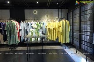 AMPM Store