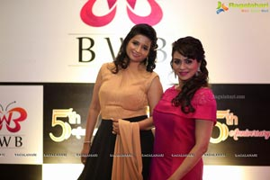 BWB Ladies Club 5th Anniversary Celebrations