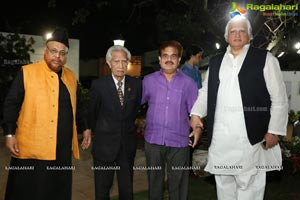 Jagjit Singh Kaagaz Ki Kashti