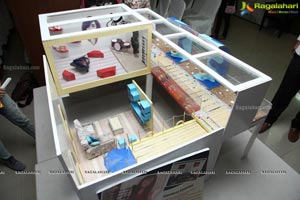 Saloni Jain Collection