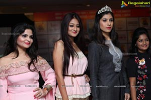 Saloni Jain Collection