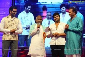 Sree Vidyanikethan Celebrations