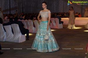 Manish Malhotra Fashion Fiesta