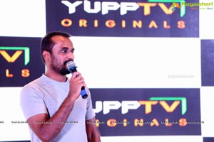 YuppTV Originals