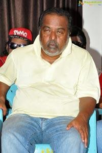 Kareem Bhai