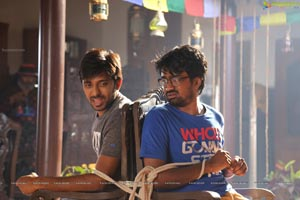 Mithai Movie Gallery