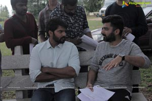 Rajaratham on sets
