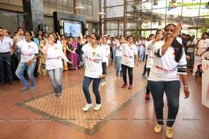 World TB Day 2018 program
