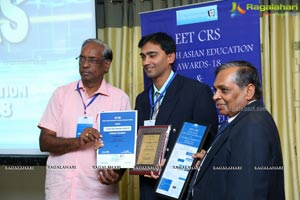 South Asian Education Awards-18