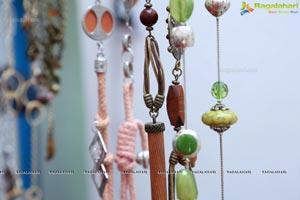 Italian Fashion Designer Jewellery