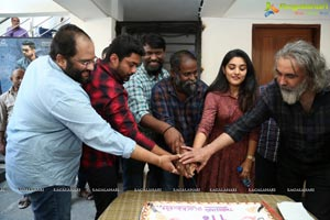 118 Success Meet
