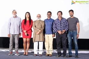 Duppatlo Minnagu Teaser Launch