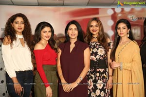 Kitty Party First Look Launch