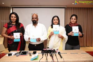 Advaitha Yoga Holidays Launches Unique Travel Packagez