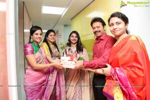 DERMIQ Cosmetic Clinic Launch