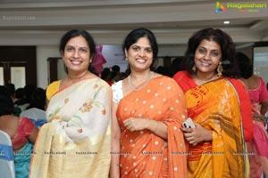 MILLIONmoms Presents International Women's Day @ FNCC