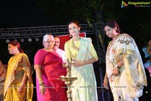 Gudi Sambaralu - 'HARA' by Prashwanth Upadhye