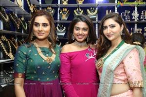 Sutraa - Women's Day Special Exhibition Begins
