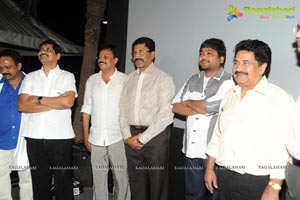 Love Language Press Meet
