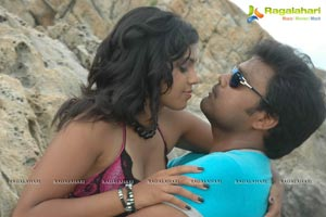 Mango Movie Stills