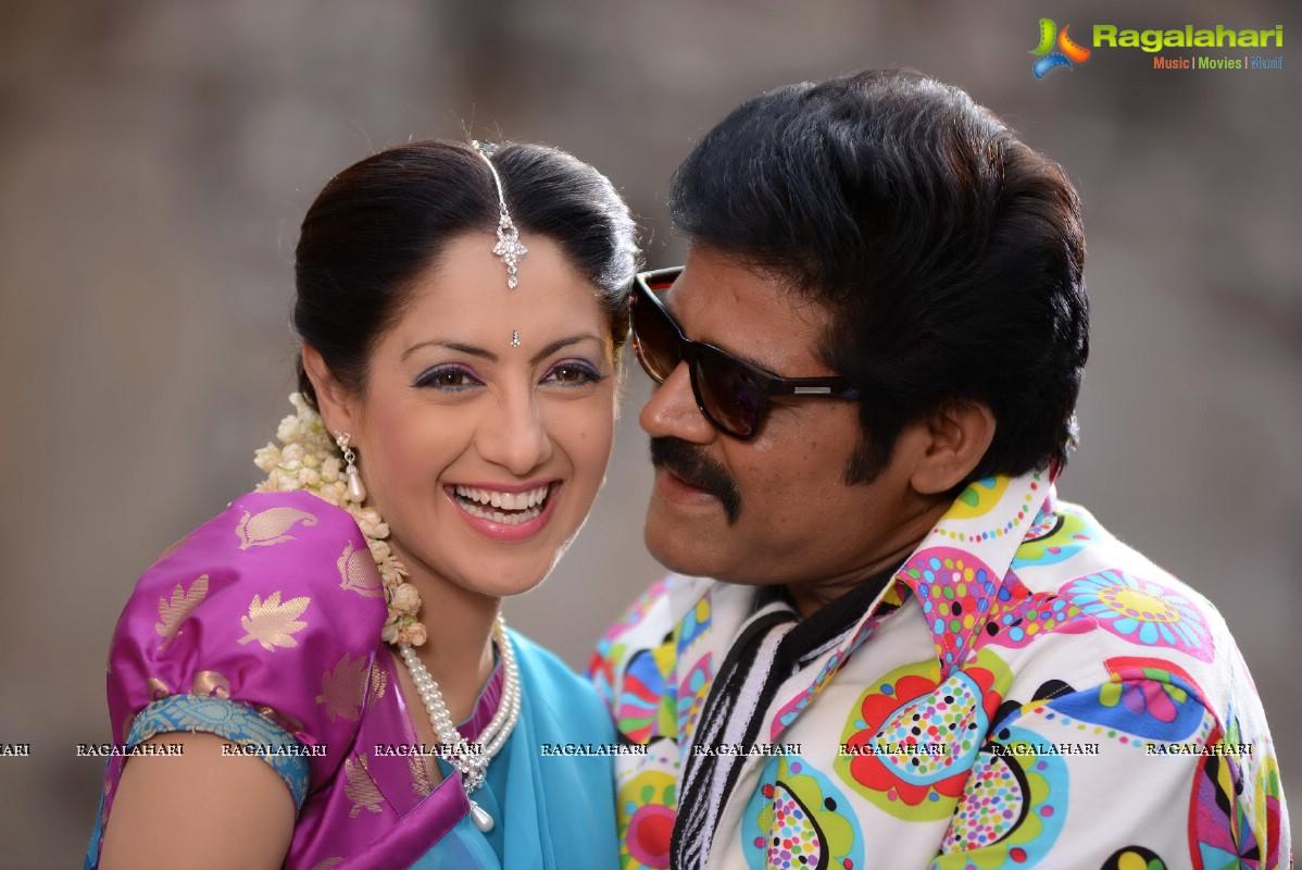 Bharat Ane Nenu 2018 DVDScr Telugu Full Movie Watch