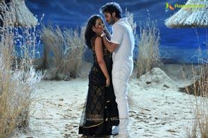 Premakatha Chitram Stills