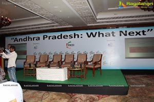 FICCI AP What Next