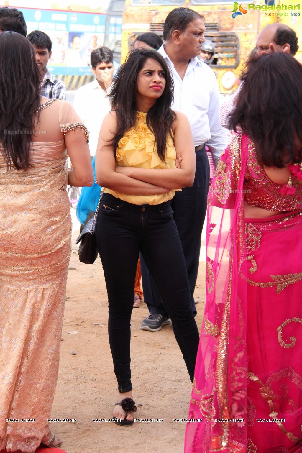 ExCBI JD Lakshmi Narayana  Open Heart with RK  Full Episode  ABN Telugu