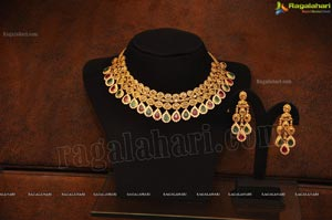 Malabar Gold Hyderabad Akshaya Tritiya Collection