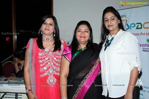 Benny Dayal & Anusha Mani Live