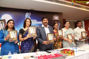 HLFPPT Books Launch