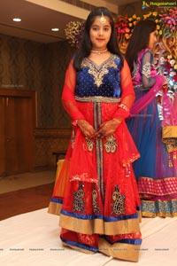 Aamer Siddiqui-Nazia Nikah Ceremony