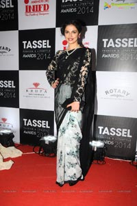 Tassel Fashion & Lifestyle Awards