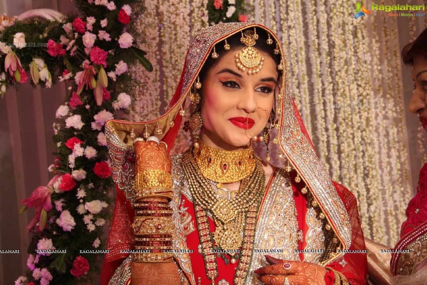 Mehndi Ceremony Zara : Mehndi ceremony california and international wedding planner