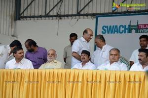 Swachh Bharat